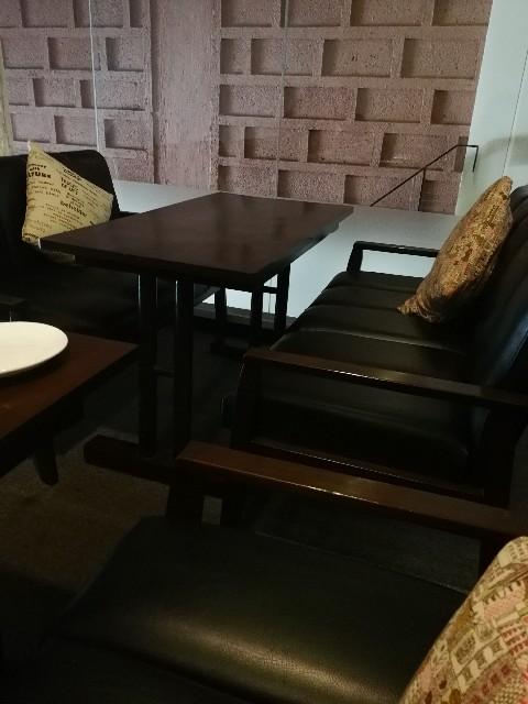 フィリピン・セブ島の洋食屋さんSkiletスキレット