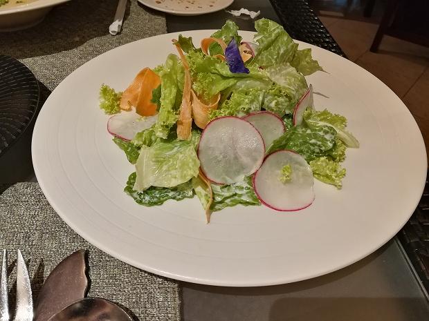 フィリピン・セブ島シャングリラで美味しいイベリコ豚